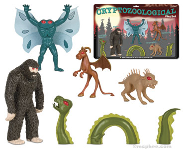 cryptozoological-play-set