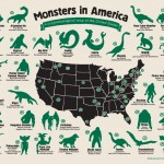 hog_island_press_monsters_in_america